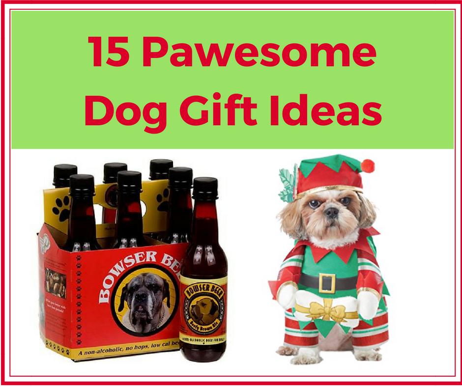 Dog Gift Ideas Part - 29: Yo Doggy Dog