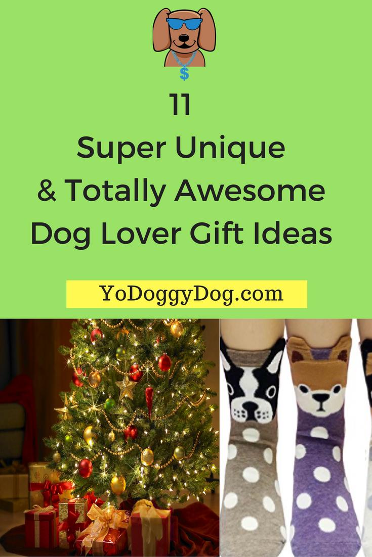 dog gifts for christmas, christmas dog gift ideas, dog presents