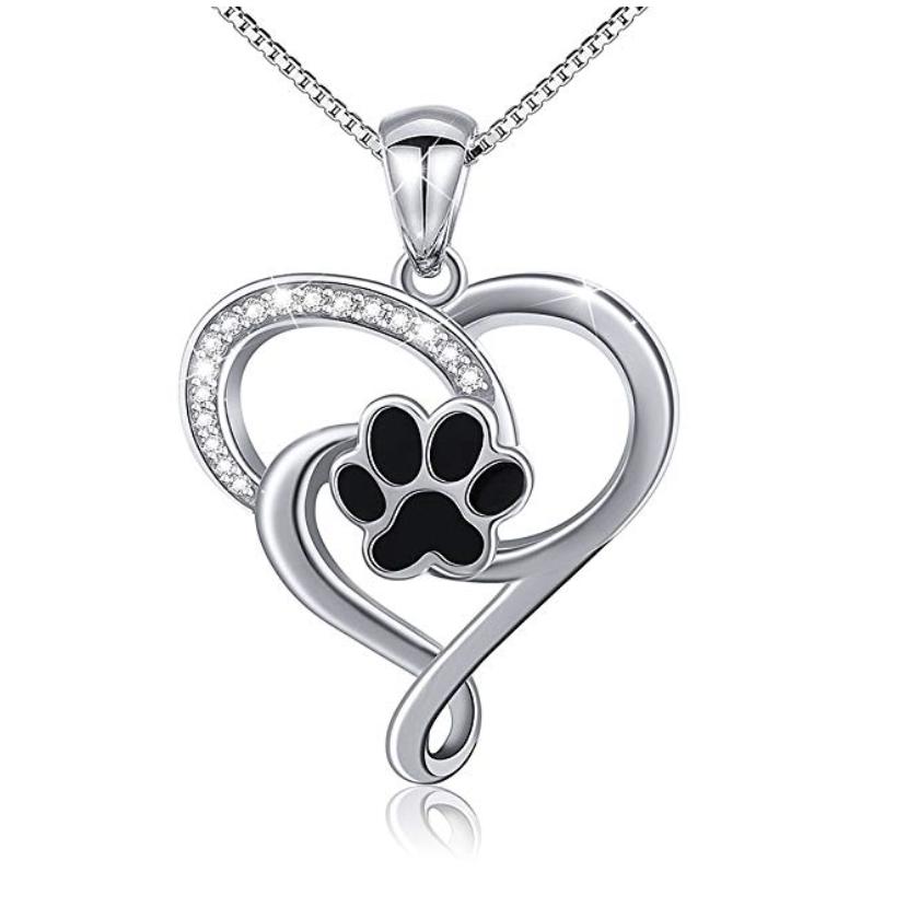 dog lover jewelry