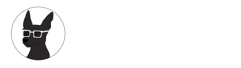 YoCanine